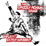 The Grizzly Adams Band, Inflight Entertainment, 2003